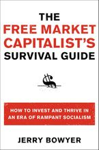 the-free-market-capitalists-survival-guide