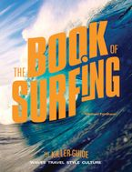 the-book-of-surfing