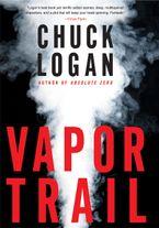 vapor-trail