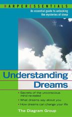 understanding-dreams