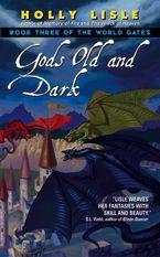 gods-old-and-dark