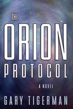 the-orion-protocol