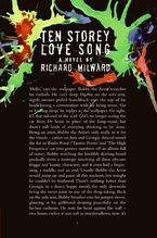 ten-storey-love-song