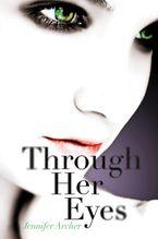 through-her-eyes