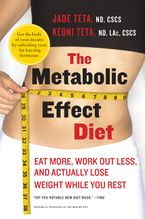 the-metabolic-effect-diet