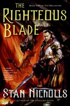 the-righteous-blade