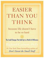 easier-than-you-think-because-life-doesnt-have-to-be-so-hard