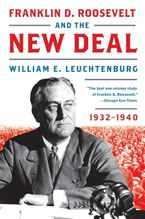 franklin-d-roosevelt-and-the-new-deal