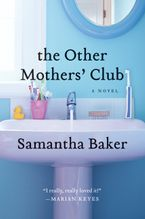 the-other-mothers-club