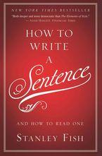 how-to-write-a-sentence