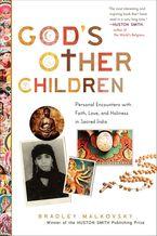 gods-other-children