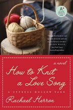 how-to-knit-a-love-song
