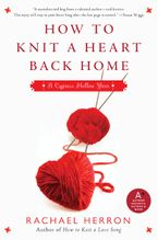 how-to-knit-a-heart-back-home