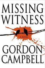 missing-witness