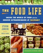 the-food-life