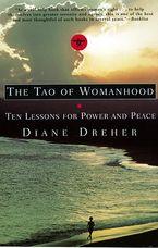 the-tao-of-womanhood