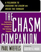 the-chasm-companion