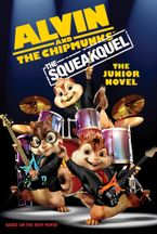 alvin-and-the-chipmunks-the-squeakquel-the-junior-novel