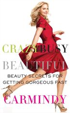 crazy-busy-beautiful