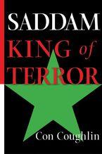 saddam-king-of-terror