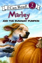 marley-marley-and-the-runaway-pumpkin