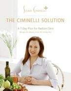 the-ciminelli-solution