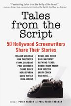 tales-from-the-script