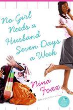 no-girl-needs-a-husband-seven-days-a-week