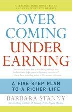 overcoming-underearningtm