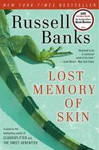 lost-memory-of-skin
