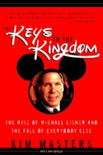 the-keys-to-the-kingdom