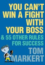 you-cant-win-a-fight-with-your-boss