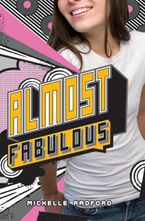almost-fabulous
