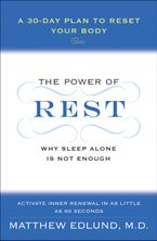 the-power-of-rest