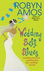 wedding-bell-blues