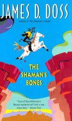 the-shamans-bones