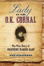 lady-at-the-o-k-corral