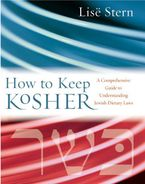 how-to-keep-kosher