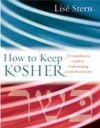 how-to-keep-kosher
