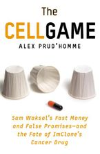 the-cell-game