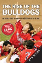 the-rise-of-the-bulldogs