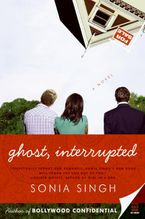ghost-interrupted