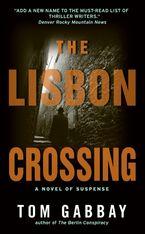 the-lisbon-crossing