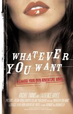 whatever-you-want