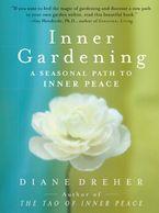 inner-gardening