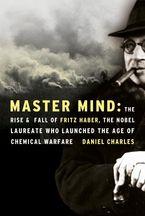 master-mind