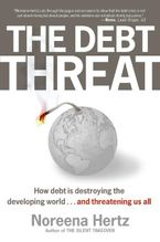 the-debt-threat