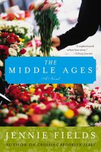 the-middle-ages