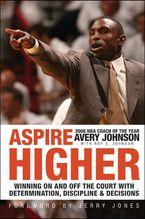 aspire-higher