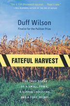 fateful-harvest